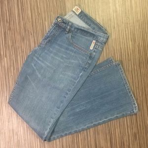 Express Jeans - Women's denim